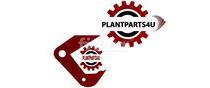 A Newton Plant Ltd