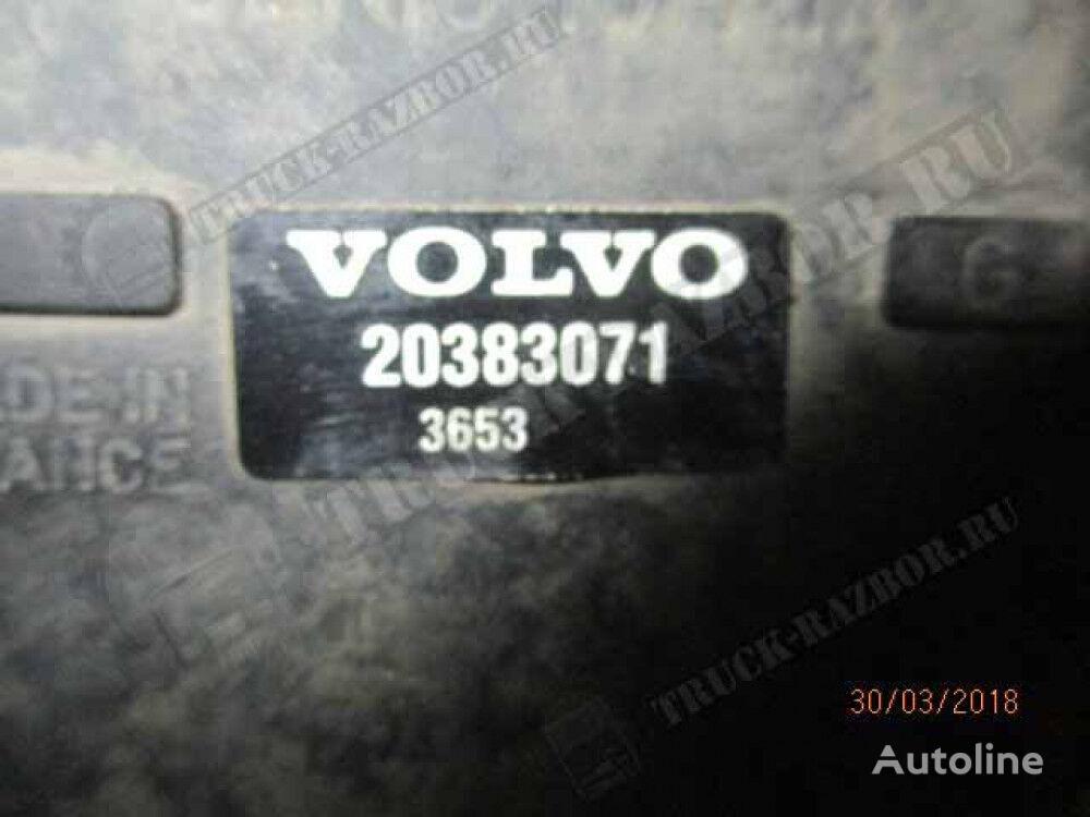 牵引车 VOLVO 的 信号喇叭 (20383071)