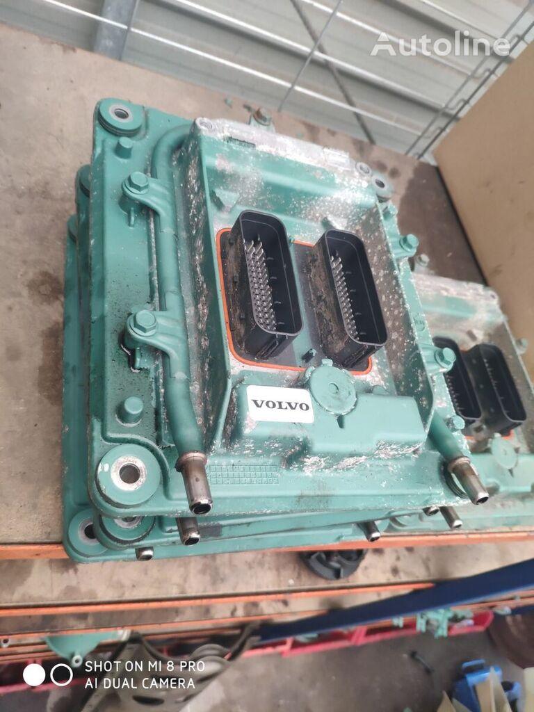 牵引车 VOLVO FH4 的 控制单元 (21900553)