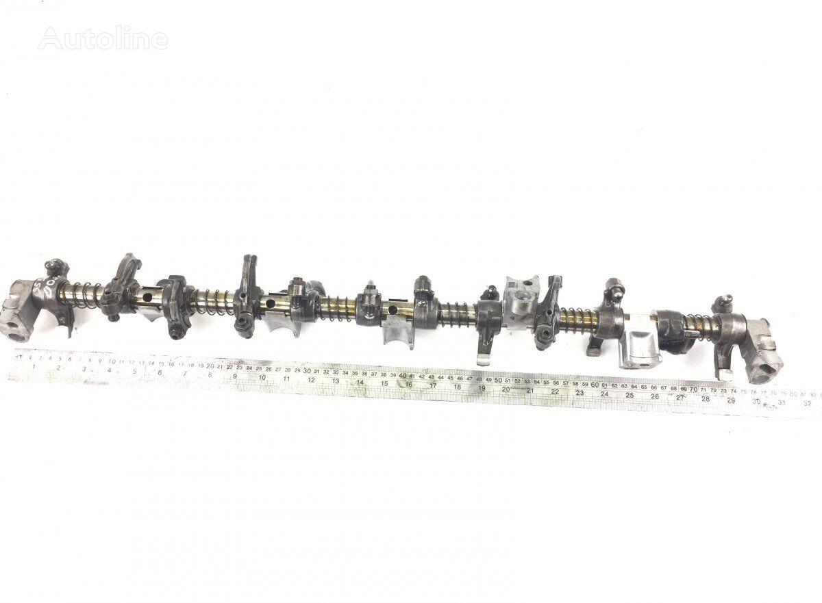 牵引车 MERCEDES-BENZ Econic (1998-) 的 摇臂 (A9060500731)