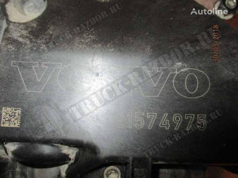 牵引车 VOLVO 的 车用尿素 (AdBlue) 泵 (21574975)