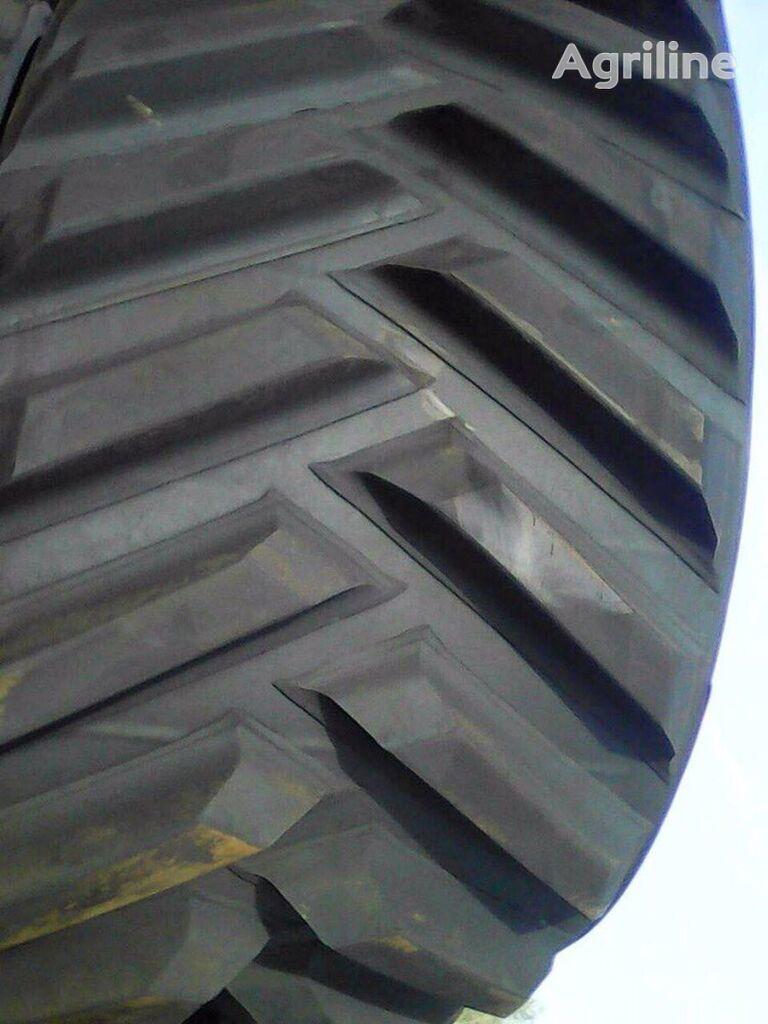 新履带式拖拉机 CATERPILLAR 765