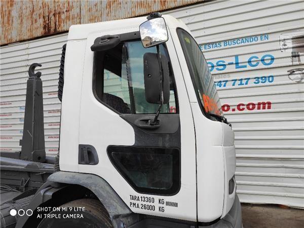 卡车 RENAULT Premium Distribution 300.26D 的 驾驶室 Cabina Completa Renault Premium Distribution 300.26D (5600463861)