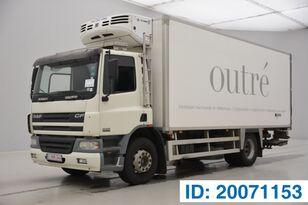 冷藏车 DAF CF75.250