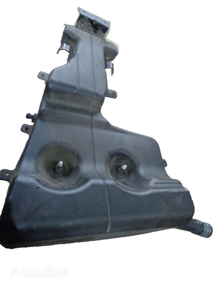 牵引车 DAF XF 106 的 清洗液储罐 DAF XF 106 (1852904,1920664)