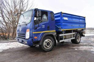 新自卸车 DAYUN CGC-1120