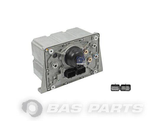 卡车 的 控制单元 DT SPARE PARTS Electronic eenheid (1818625, 1791542)