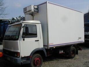 冷藏车 FIAT 79 10 1A Kühlkoffer