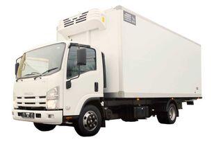 新冷藏车 ISUZU ISUZU NPR75L-K изотермический фургон