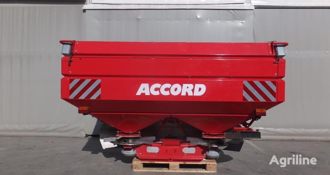 固定式肥料撒布机 KVERNELAND EXACTA HL 3300