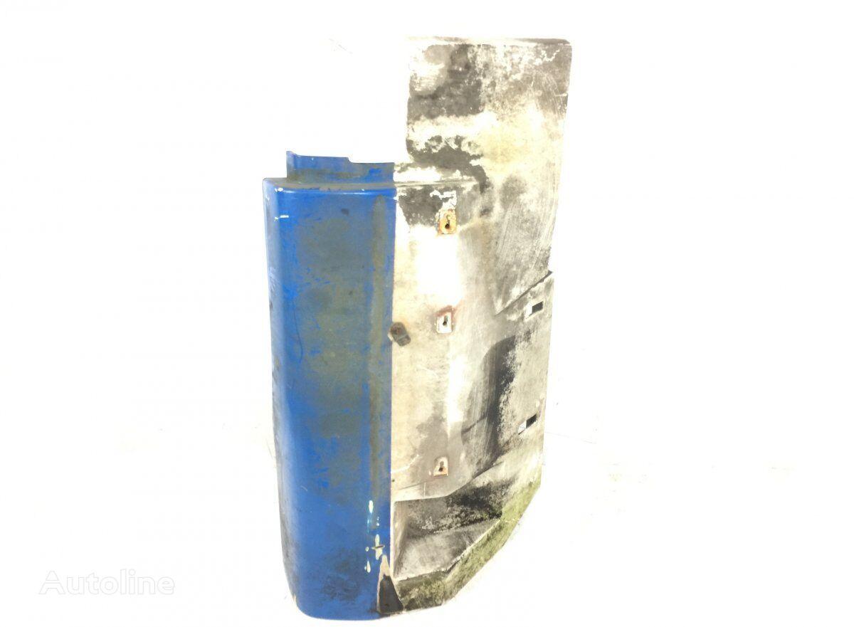 牵引车 MAN TGA (2000-2008) 的 挡泥板