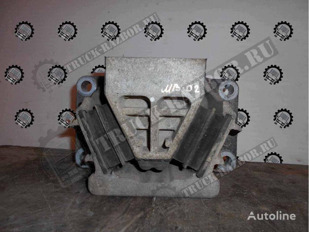 牵引车 MERCEDES-BENZ 的 发动机支架垫
