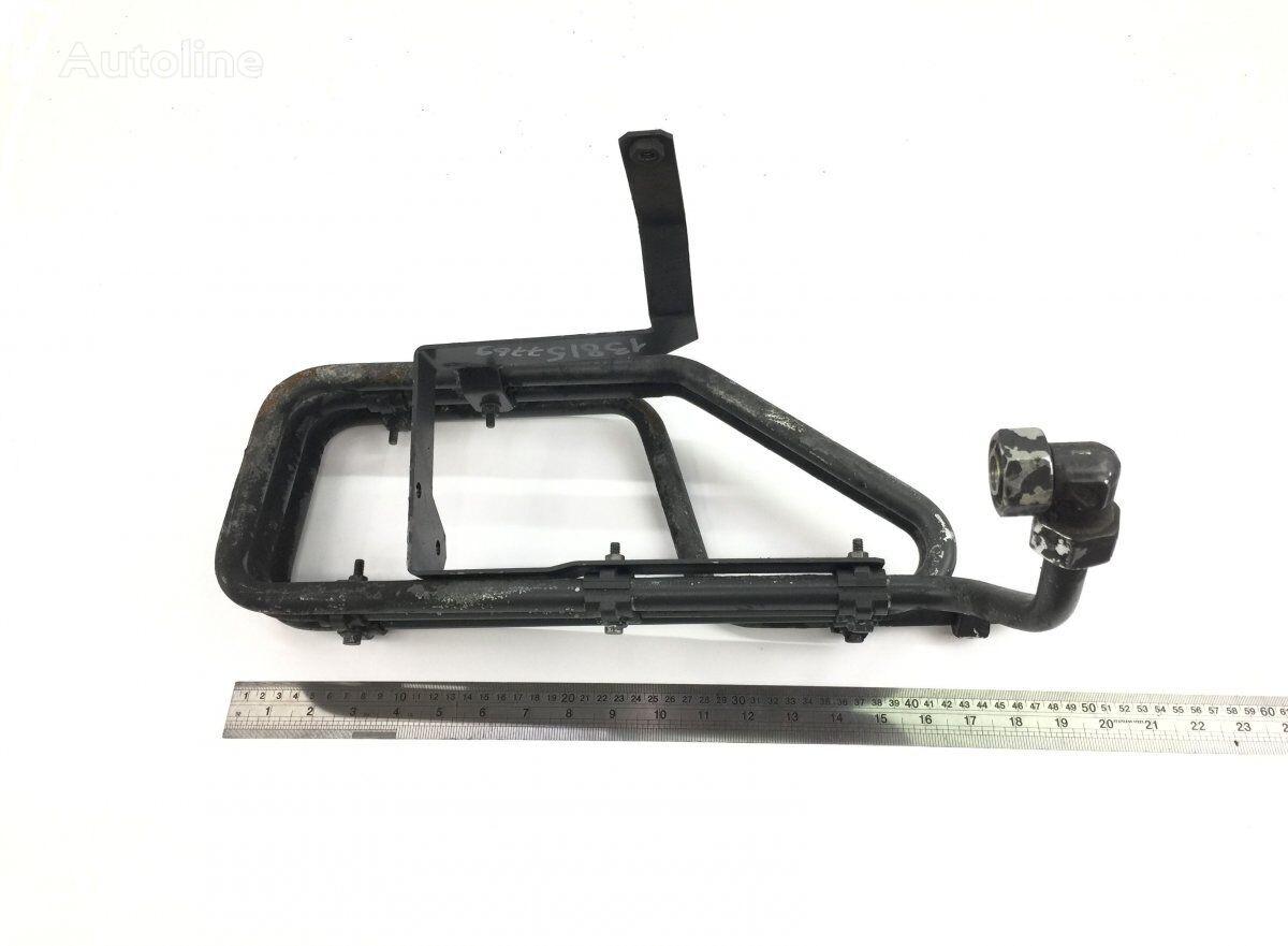 牵引车 MERCEDES-BENZ Actros MP4 2545 (2011-) 的 其他气动备件 MERCEDES-BENZ (01.13-)