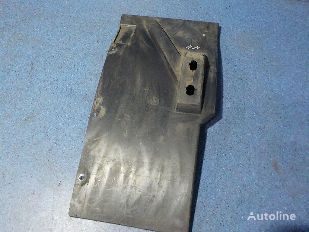 卡车 MERCEDES-BENZ 的 挡泥板 MERCEDES-BENZ perednee (vnutri sprava)
