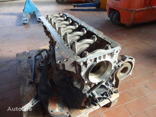 牵引车 RENAULT Premium Magnum / Volvo FH 的 气缸体