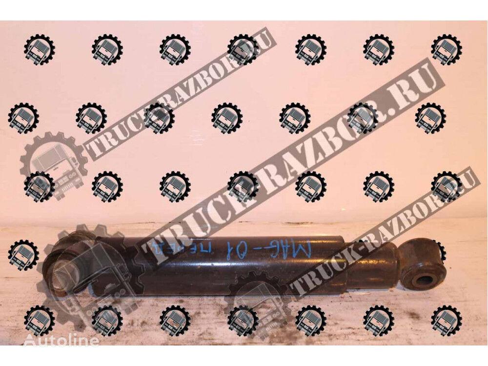 牵引车 RENAULT Magnum D13 的 减震器 RENAULT (5010630133)