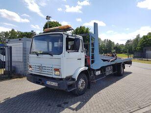 拖吊车 RENAULT G260 Depanage