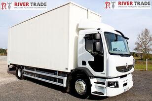 箱式卡车 RENAULT PREMIUM 380 DOUBLE FLOOR