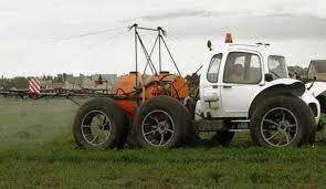 自行喷雾器 ROSA «ROSA» 11110