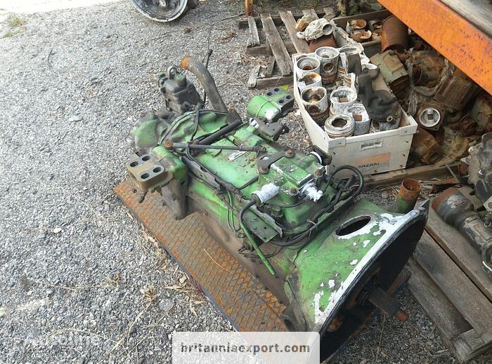 卡车 SCANIA 的 变速箱 SCANIA GRS 900 R manual Retarder