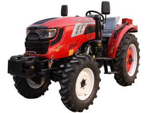 新小型牵引车 TAISHAN Chinese tractor