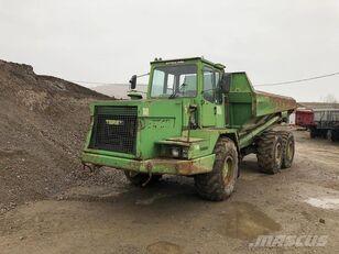 自卸车 TEREX 2366