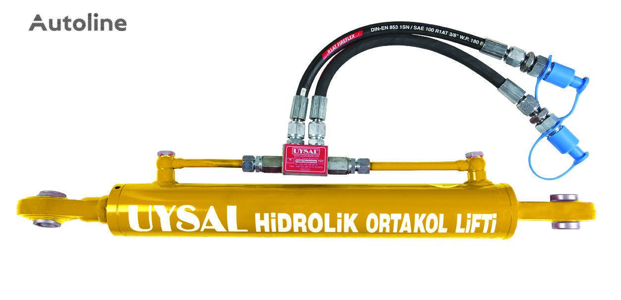新拖车 的 液压缸 UYSAL HIDROLIK UYS-113750
