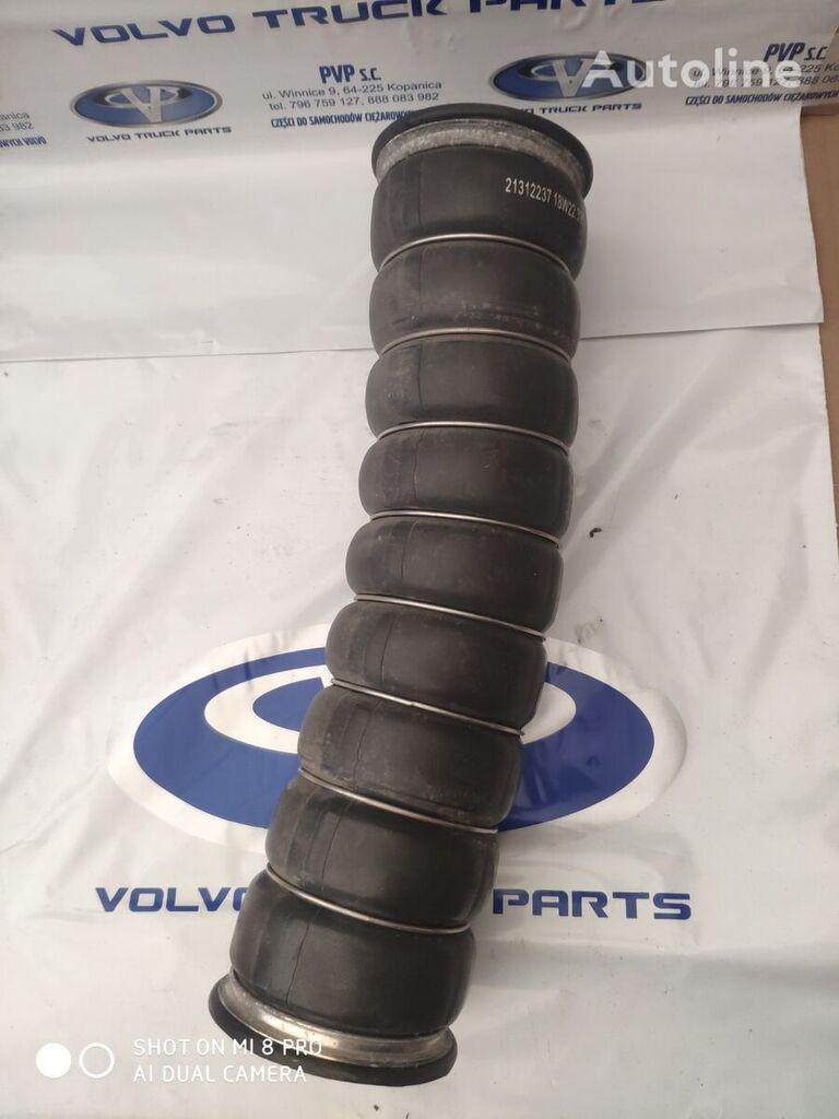 牵引车 VOLVO FH4 的 冷却管 VOLVO (21312237)
