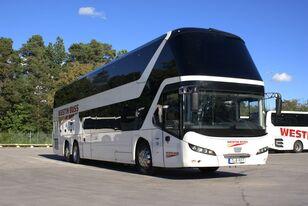双层公共汽车 NEOPLAN Skyliner P06