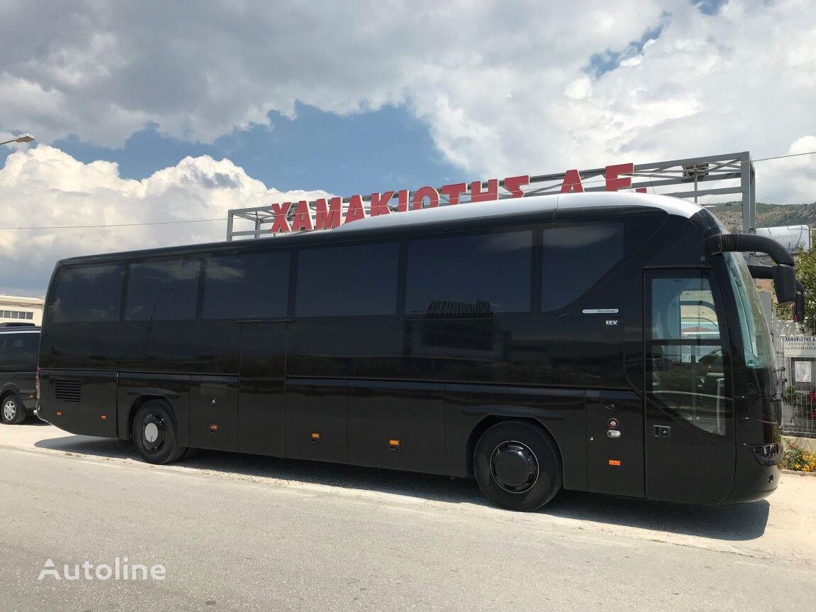 长途公共汽车 NEOPLAN TOURLINER N 3316 SHD