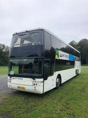 双层公共汽车 VAN HOOL TD927 ASTROMEGA