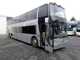 双层公共汽车 VDL SBR 4005 Synergy