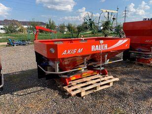 新固定式肥料撒布机 RAUCH AXIS M 30.2 K