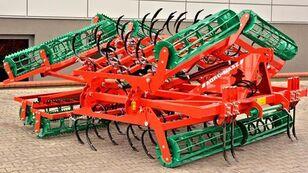 新茬地中耕机 AGRO-MASZ