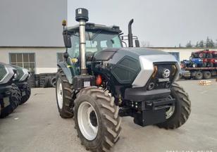 新轮式拖拉机 TAIHONG TH1204 120HP  4WD