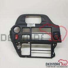 牵引车 DAF XF 的 仪表板 Panou bord (2031135)