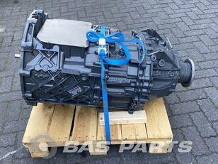 新卡车 的 变速箱 DAF 12AS2330 TD AS Tronic (1681741, 1639549)
