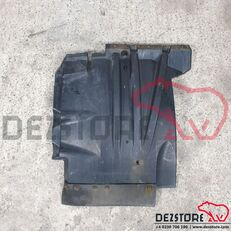 牵引车 DAF XF105 的 挡泥板 (1363821)