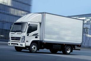 新箱式卡车 HYUNDAI EX8