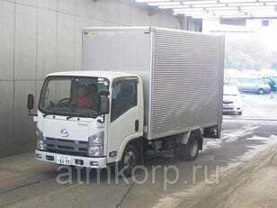 箱式卡车 MAZDA TITAN