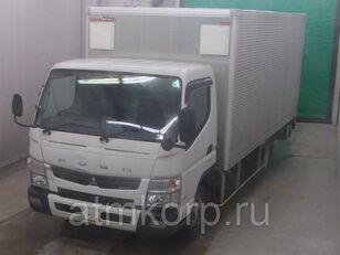 箱式卡车 MITSUBISHI Canter