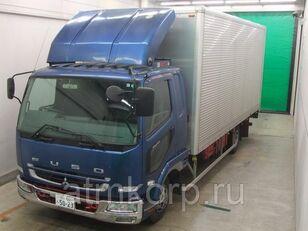 箱式卡车 Mitsubishi Fuso FK61F