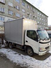 箱式卡车 TOYOTA TOYOACE