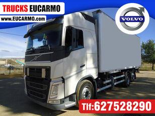 箱式卡车 VOLVO FH 460