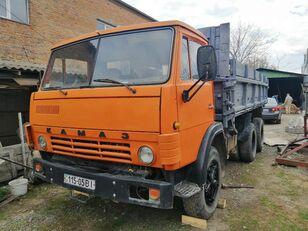 自卸车 KAMAZ