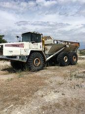 自卸车 TEREX TA 40