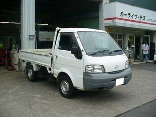 平板卡车 MAZDA Bongo
