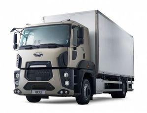 新恒温卡车 FORD Trucks 1833 DC
