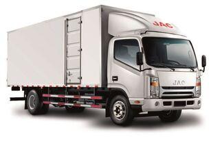 新恒温卡车 JAC N56