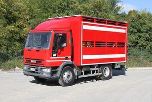 牲畜运输车 IVECO 120E18